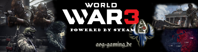 AoG bei World War 3